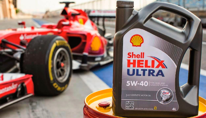 maslo-shell-i-marka-avtomobilja