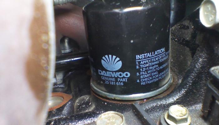 masljanyj-filtr-daewoo-nexia