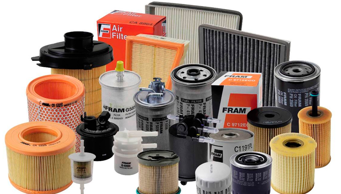 podbor-filtrov-po-marke-avtomobilja