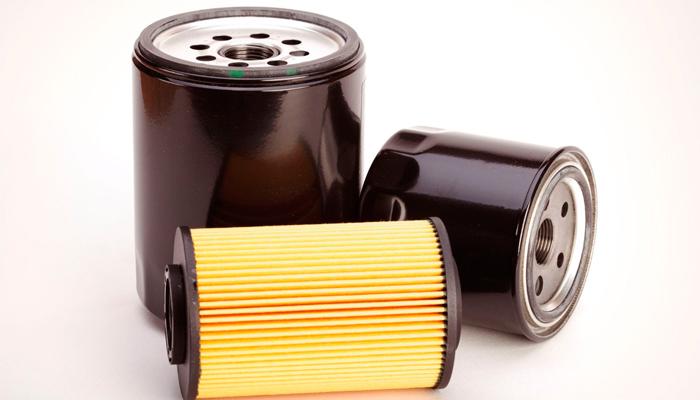 podbor-masljanogo-filtra-po-marke-avtomobilja