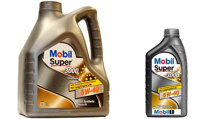mobil-super-3000-x1-5w40-kak-otlichit-poddelku