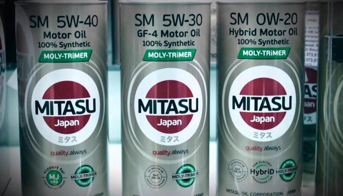 japonskoe-motornoe-maslo-mitasu