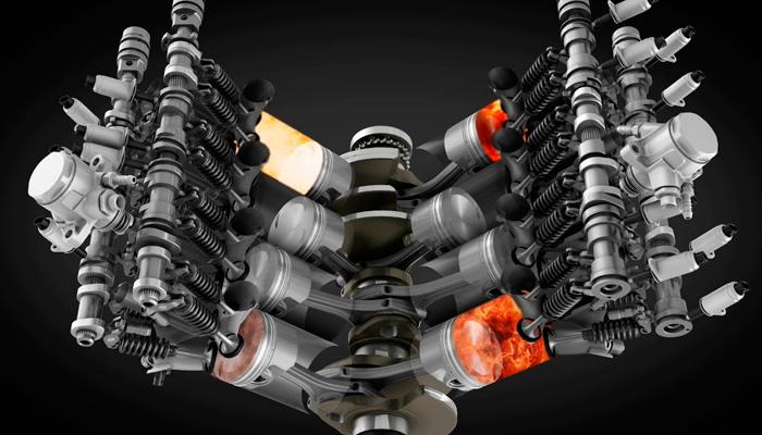 motornoe-maslo-dlja-turbirovannyh-benzinovyh-dvigatelej