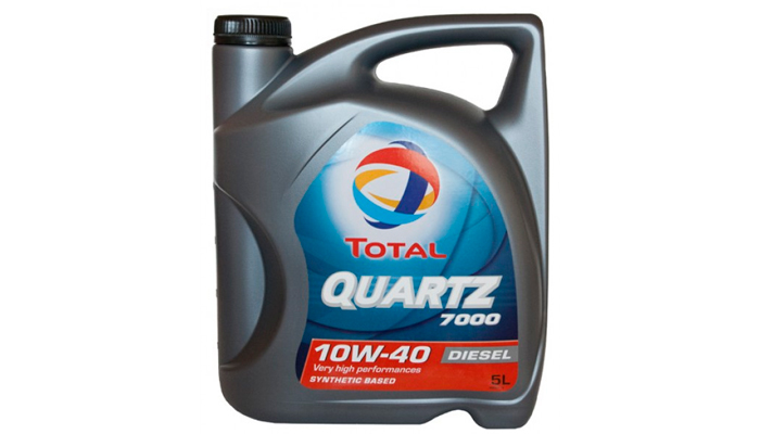 total-kvarc-7000