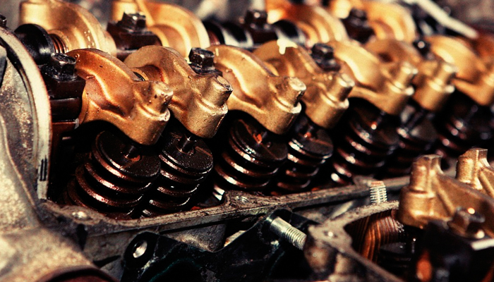 Как правильно смешивать моторные масла разных производителей