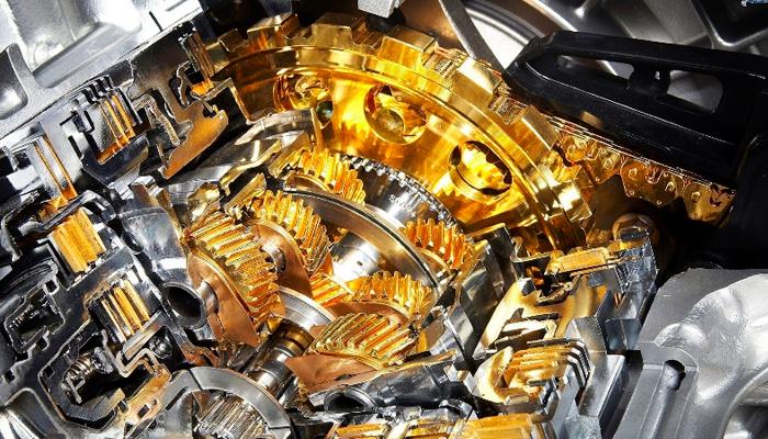 Низкая температура масла в двигателе