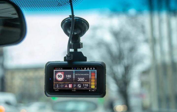 радар детектор рейтинг лучших 2021