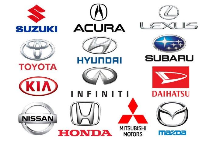 картинки всех машин в мире