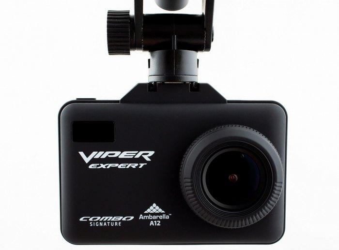 самый лучший видеорегистратор с радар детектором
