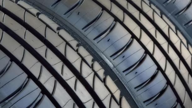 Легковые шины 175 на 70 с посадочным диаметром 13 в городе Алматы