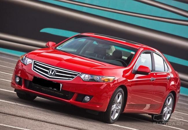 Где выгодно купить запчасть для Subaru?