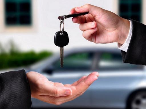 Аренда и прокат автомобилей: преимущества и тонкости услуги